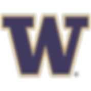 washington-logo.png