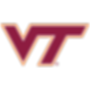 virginia_tech-logo.png