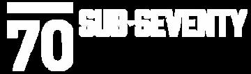 Sub 70 logo.webp