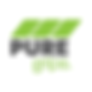 Pure-Grip Logo.png