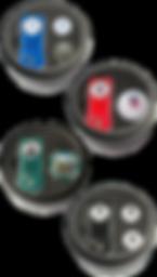 Custom Switchblade-Tins.png