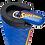 Thumbnail: Superhero Standard Putter Grip