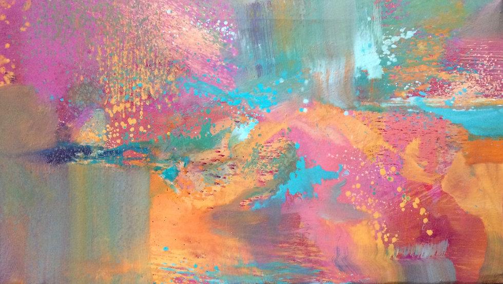 bless and art isabell blessing peest atelier 44 schriesheim heidelberg kunst und malerei