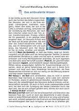 Skorpion dtsch.png