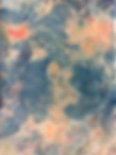 Engeln,_30x40cm_Öl_Leinwand,_2019.jpg