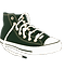 Sneakers_edited_edited.png
