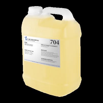 704-car-shampoo-5l.png