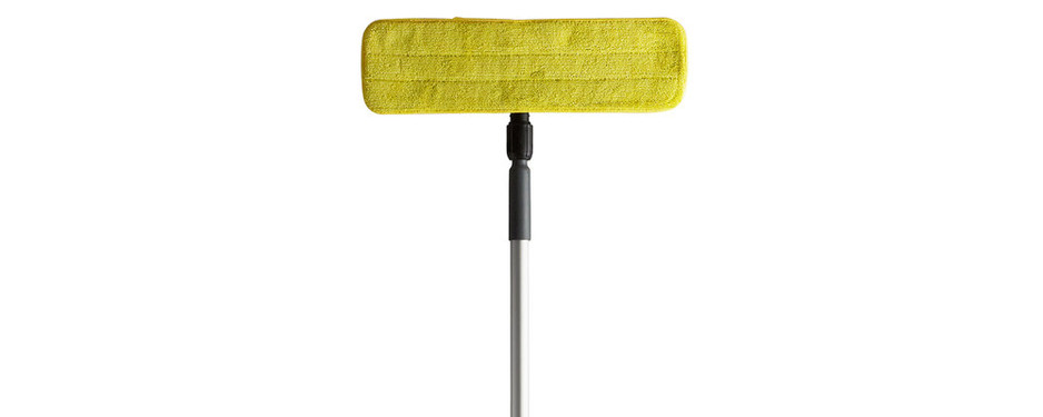 spray mop 2.jpg