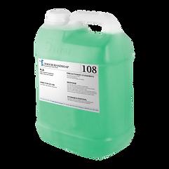 101 Green Tea Hand Soap.png