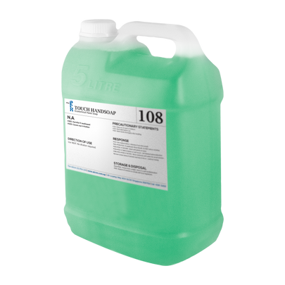 108-touch-handsoap-5lpng