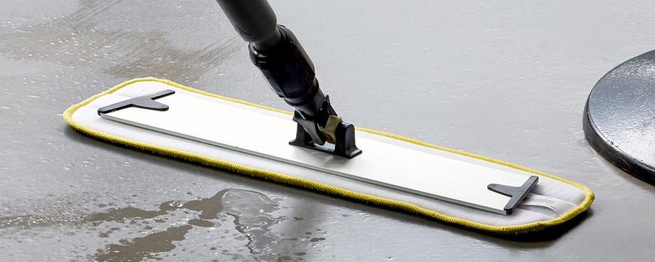 spray mop 5.jpg