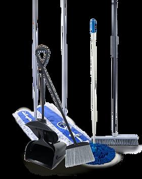 floor-tools-comp.png