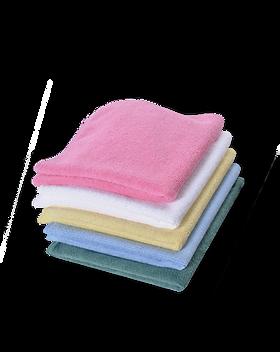sf cloth.png