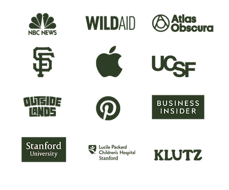 Company logos updated 12_22_20.png