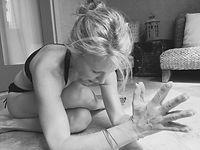 Sweet Soul Yoga - Anna