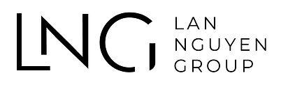 Eric Dang_LNG_logo_blk.jpg