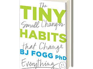 759-tiny-habits-with-bj-fogg.jpg