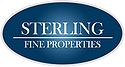 Sterling Fine Properties Logo.png