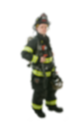 Firefighter-Male-RGB.png