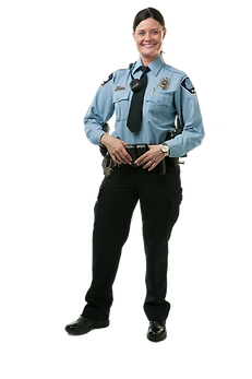 Law Enforcement-Female-RGB.png