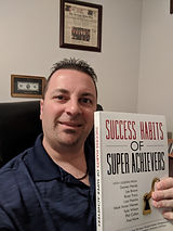 Greg Success Habits Book picture.jpg