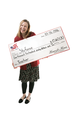 Stefanie-Teacher-with-Check.png