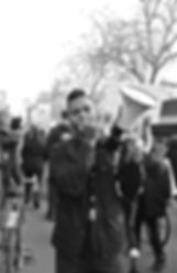BlackLivesMatterOakland_IngeOosterhoff.jpg