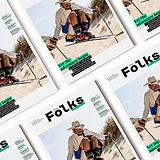The+Folks+Magazine_Covers.jpg