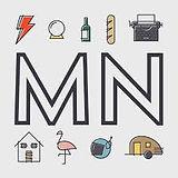 images MNC.jpeg