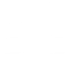 ETE_White Initials on Transparent.png