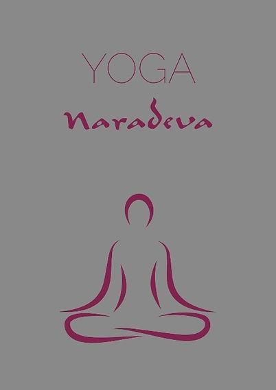 Logo-Naradeva-01_edited_edited.jpg