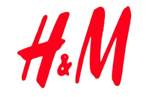 507x314-H&M-01