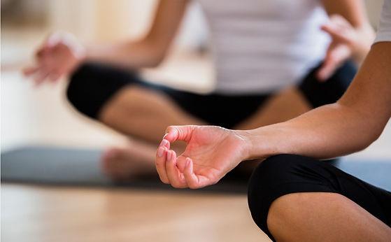 1068x661-Yoga-Casa-Online-Directo-Narade