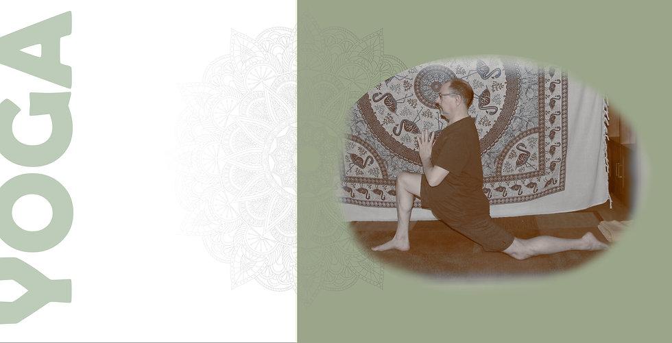 5000x2554-Yoga-Naradeva-Con-Daksha-Online-01.jpg