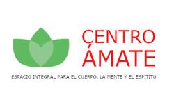507x314-Centro-Amate-01