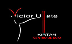 507x314-Victor-Ullate-01