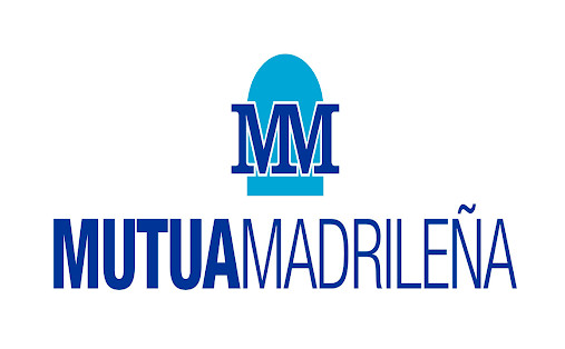 507x314-Mutua-Madrilena-Yoga-01