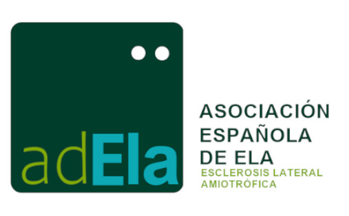 507x314-Centro-Adela-01