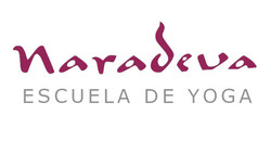 507x314-Naradeva-Escuela-Yoga-01
