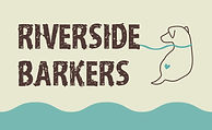 Riverside Barkers Logo.jpg