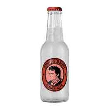 THOMAS HENRY - Ginger Beer par 6 Btl