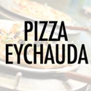 Pizza Eychauda