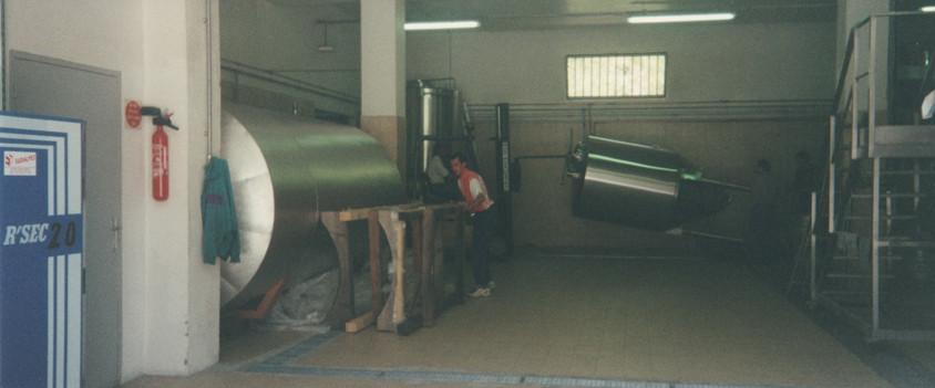La_Tourmente_1998_9.jpg