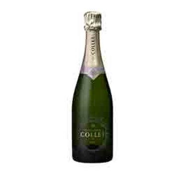COLLET - Champagne Brut 75cL