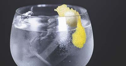 Gin-menu-viapero2.jpg