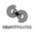 Logo-Gravity-.png