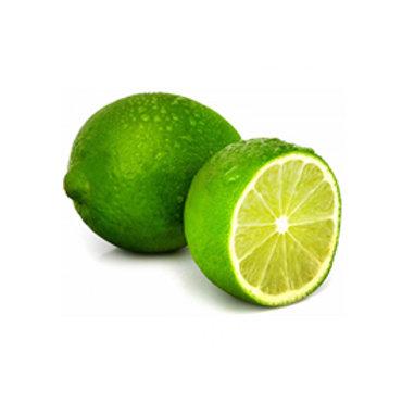 Citron Vert (5)
