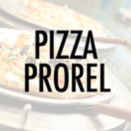 Pizza Prorel