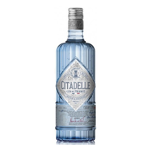CITADELLE - Gin de France 70cL