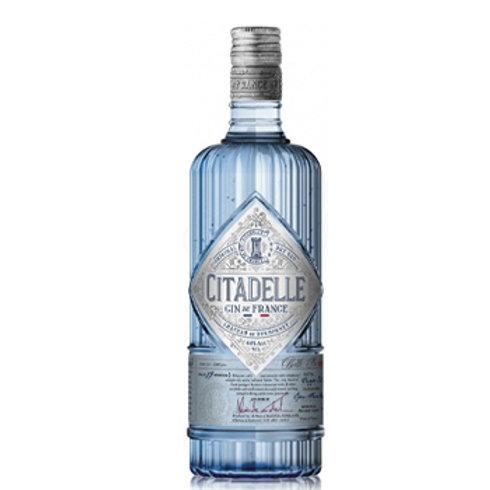 CITADELLE - Gin de France 70cL